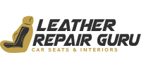 Leather Repair Guru